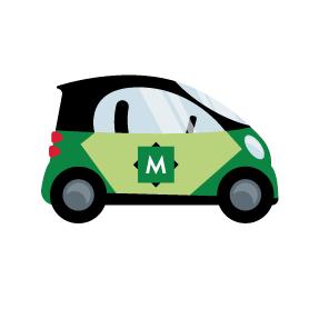 smartcar-icon